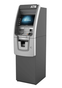 ATM Repair Rochester NY