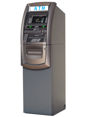 ATM Rental Rochester NY