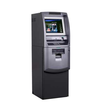 ATM Placement Company Rochester NY