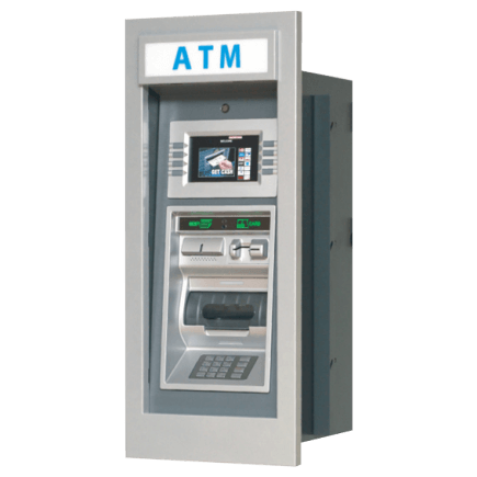 ATM Service Companies Rochester NY