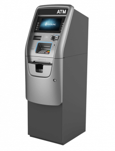 ATM Rental Companies Rochester NY