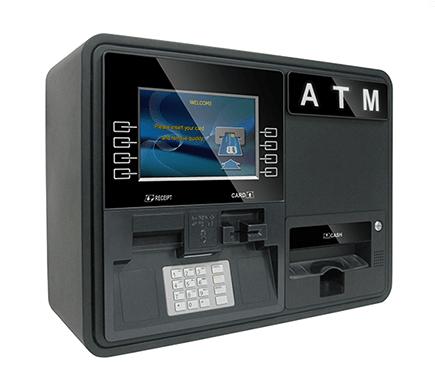 ATM Installation Company Rochester NY