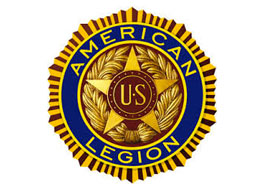 Our Clients - American Legion