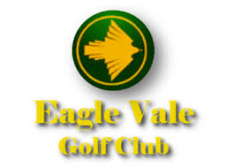 Happy Customer - Eagle Vale Golf Club
