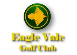 Happy Customer - Eagle Vale Golf Club