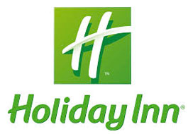 ATM Installed at Holiday Inn
