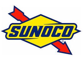 Our ATM Client - SUNOCO
