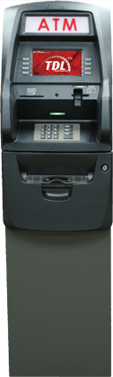 ATM Machine For Sale Rochester NY