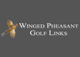 ATM Client - Winged Pheasant Golf Links