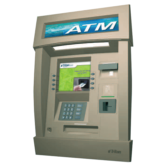ATM Machine Price Rochester NY